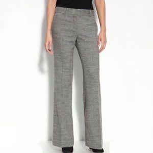 🌵 Tory Burch Wool Blend Career Trouser Pants